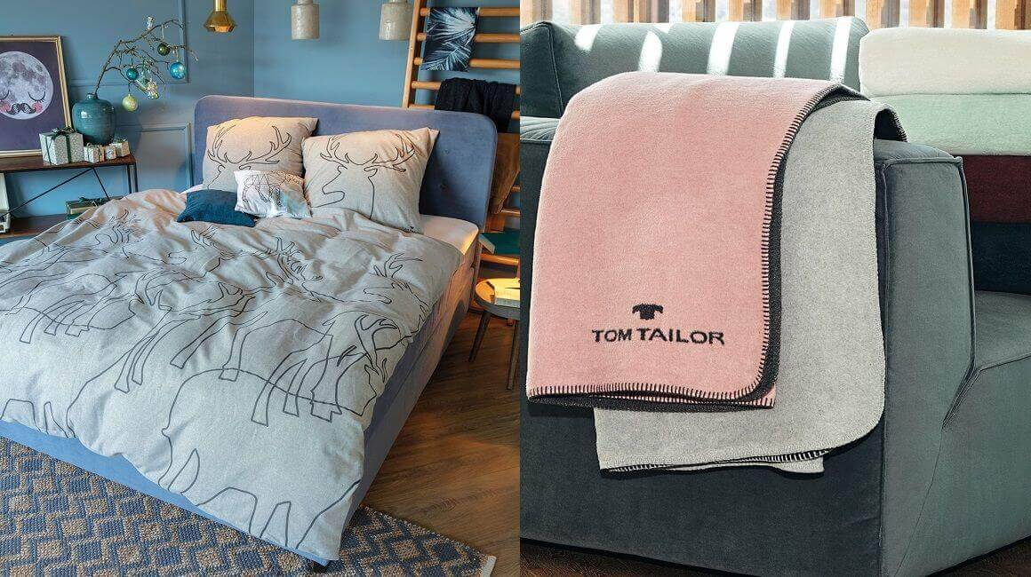 tom tailor shop-gallery
