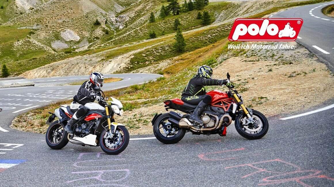 polo motorrad-gallery