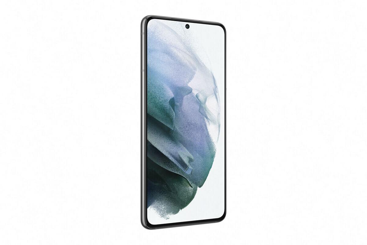 Samsung Galaxy S21 5G 2