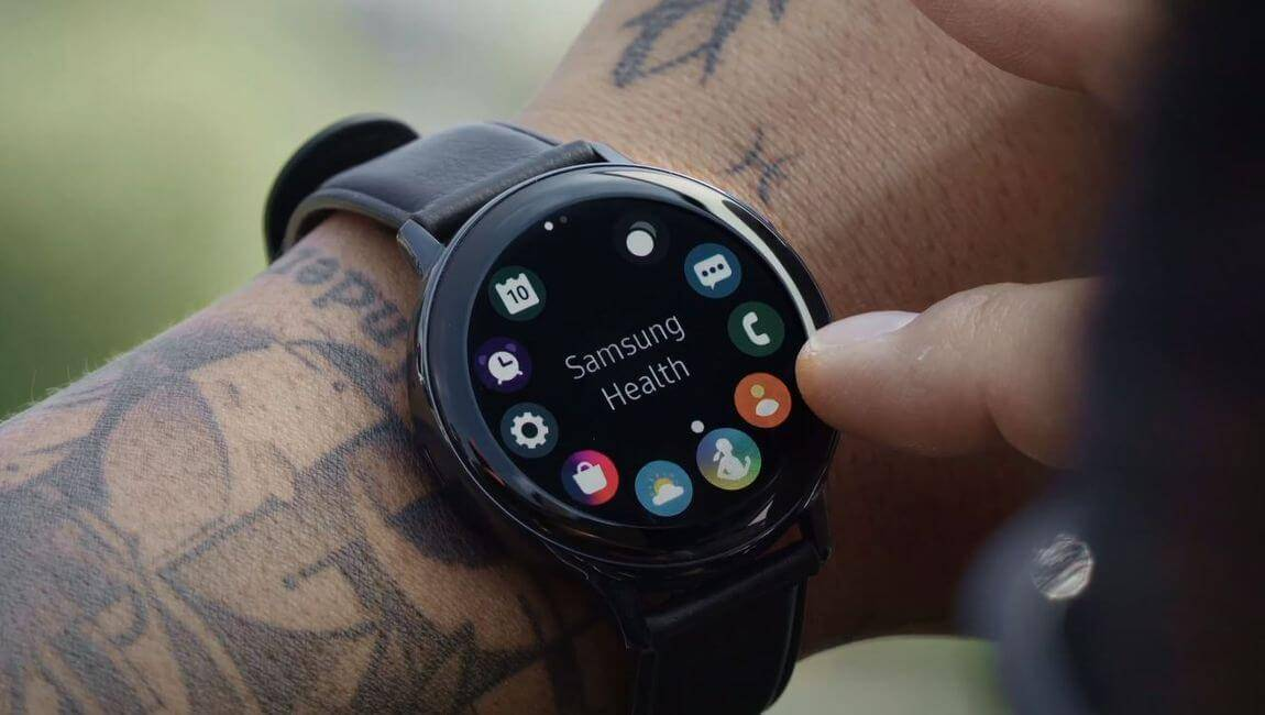 smartwatches-gallery