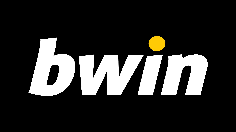 bwin-gallery