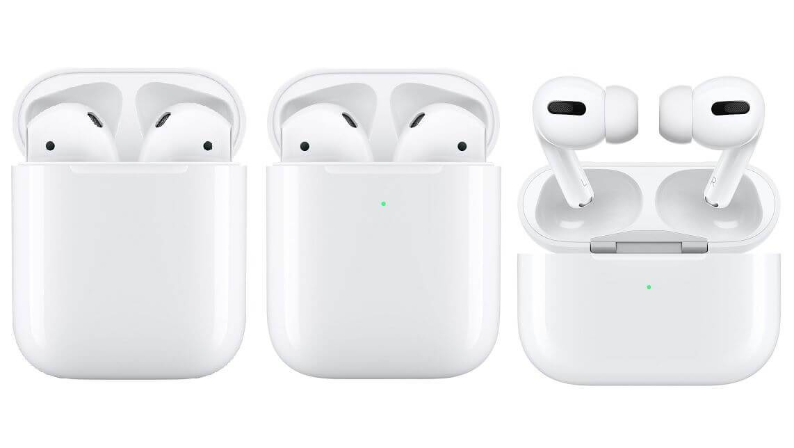 airpods-gallery