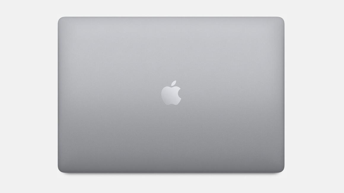 MacBook Pro 16 4