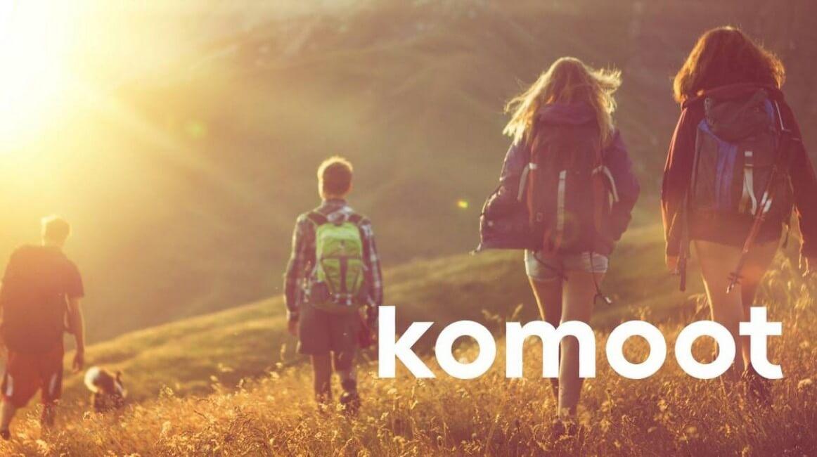 komoot-gallery