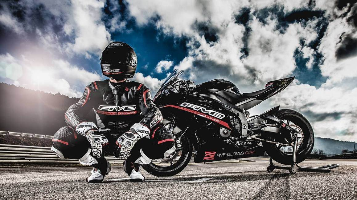 fc moto-gallery