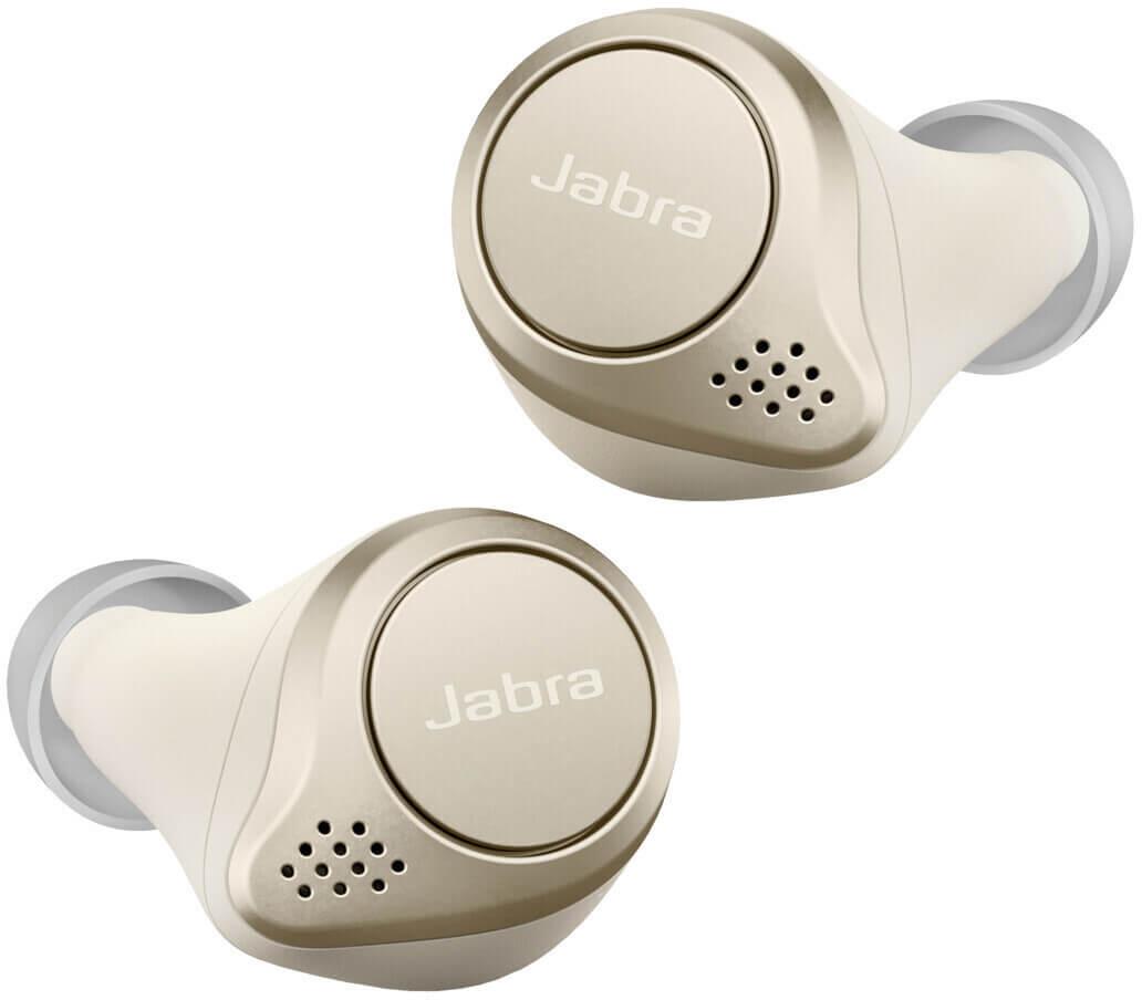 Jabra Elite 75t 1