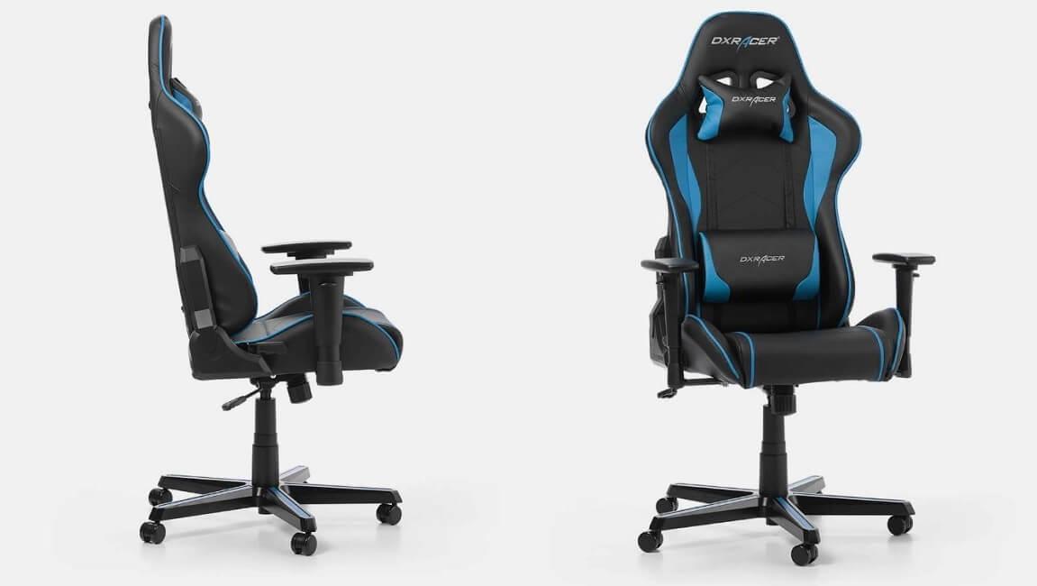 gaming stühle-gallery