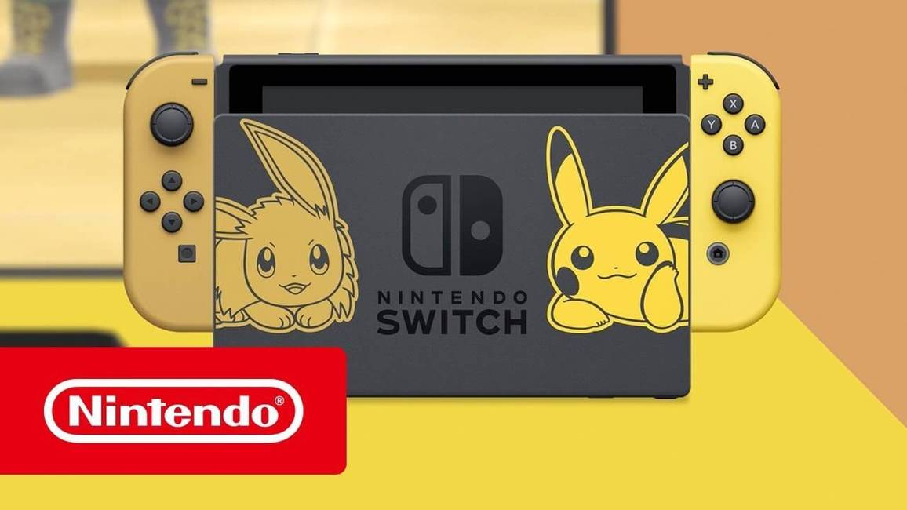 nintendo switch-gallery