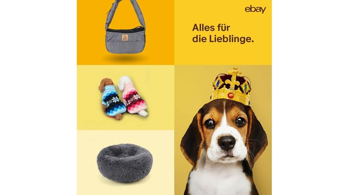 ebay-gallery
