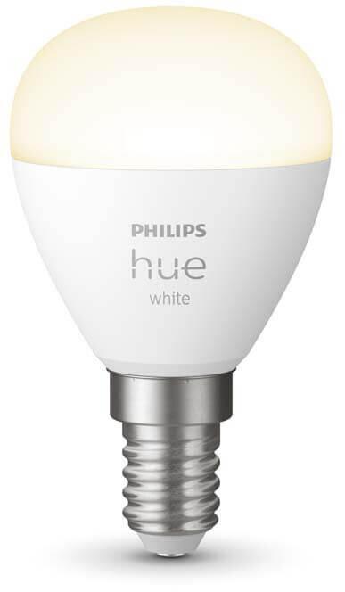 Philips Hue E14 3
