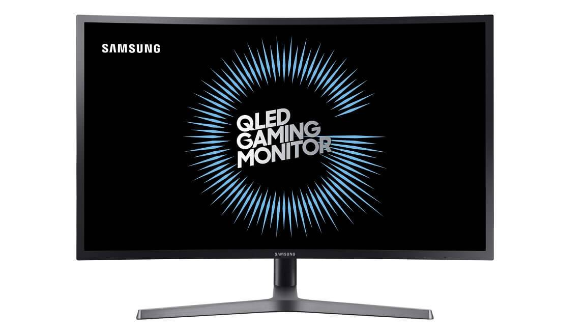 gaming monitore-gallery