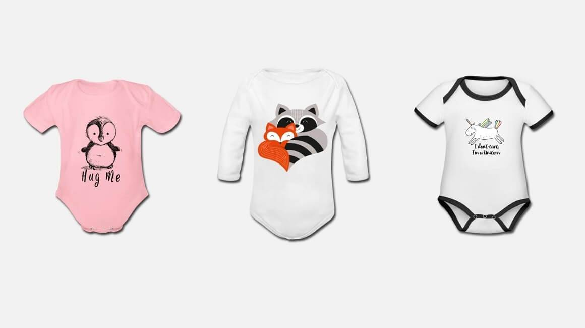spreadshirt-gallery
