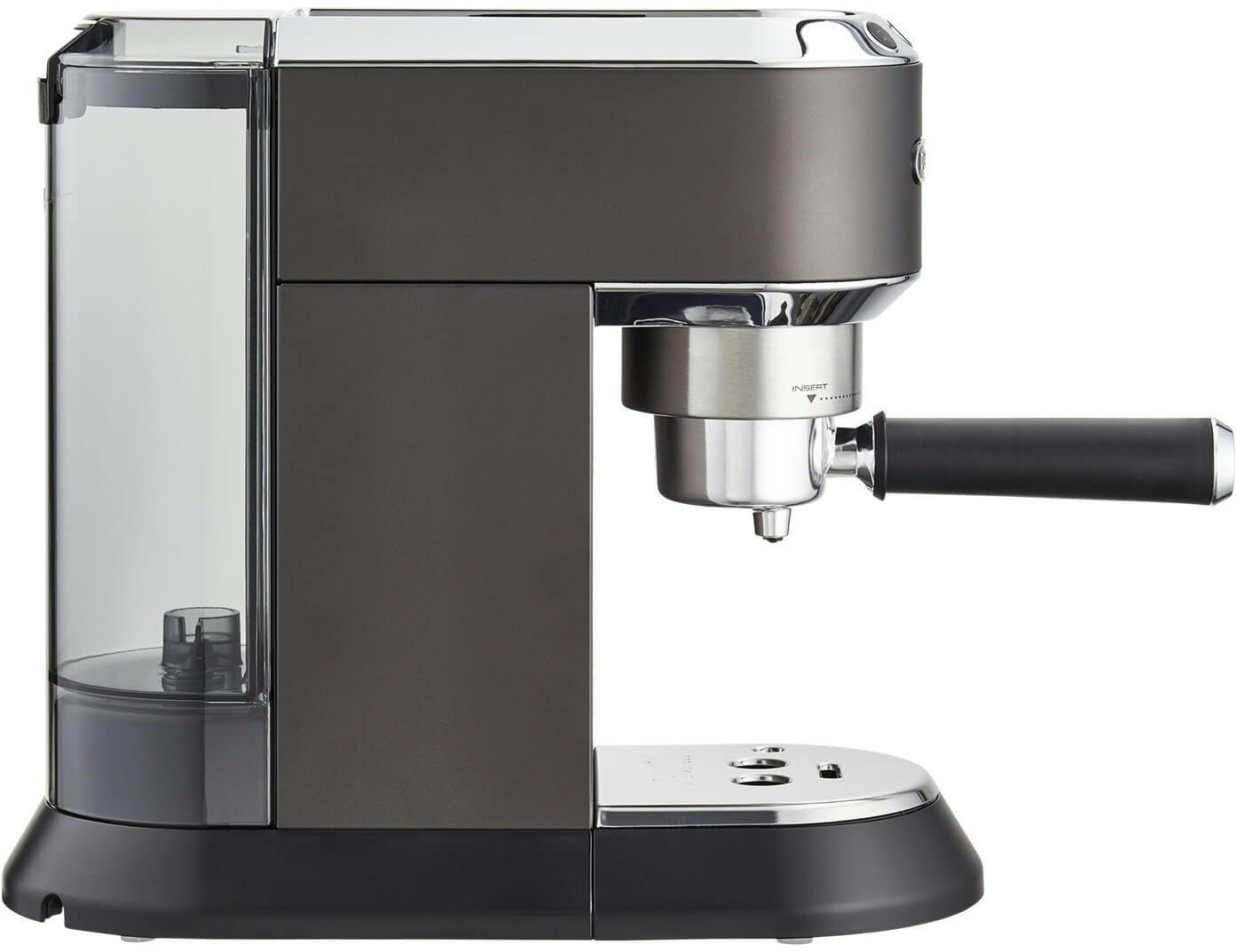 espressomaschinen-gallery