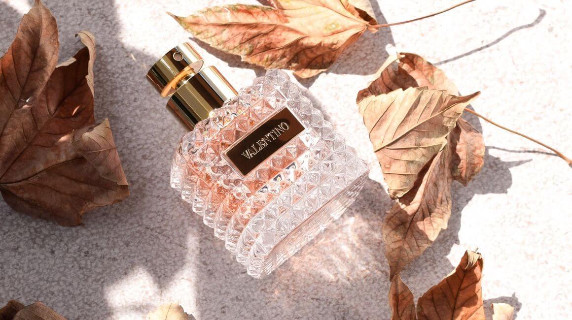 parfumdreams-gallery