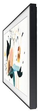 Samsung The Frame Fernseher 4