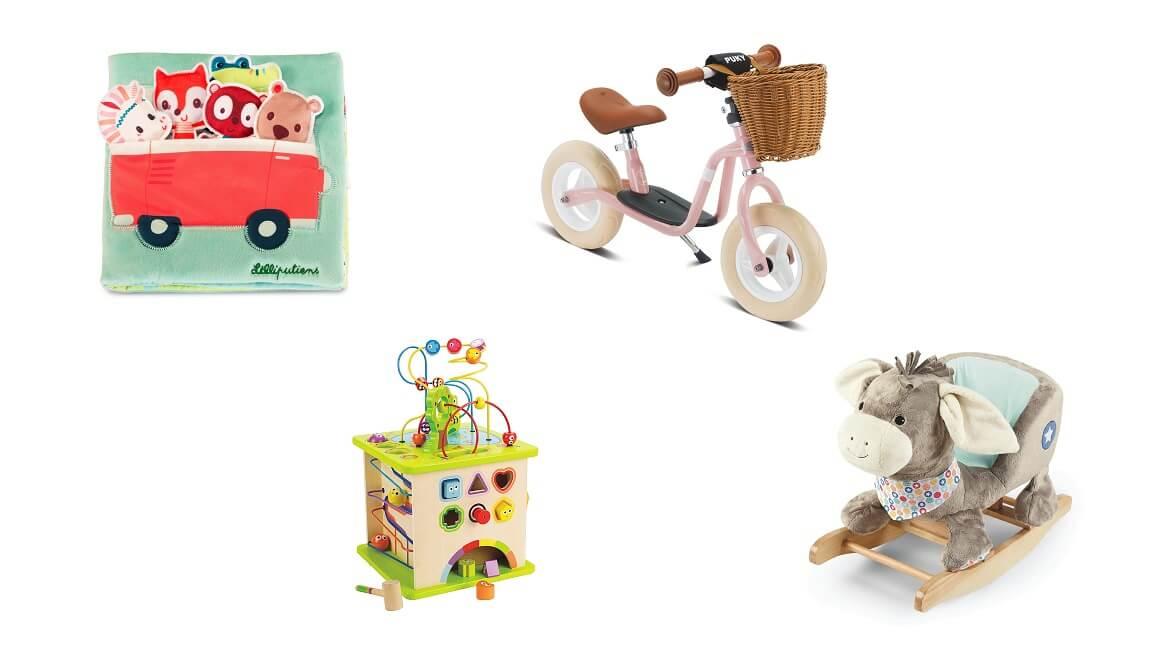 babymarkt.de-gallery