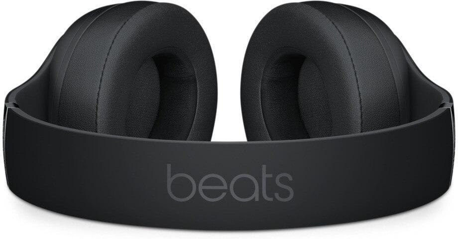 Beats Studio3 2