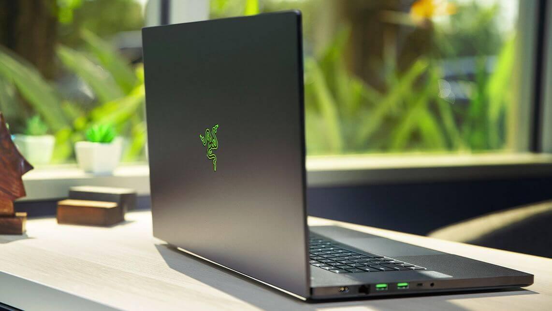 gaming laptops-gallery
