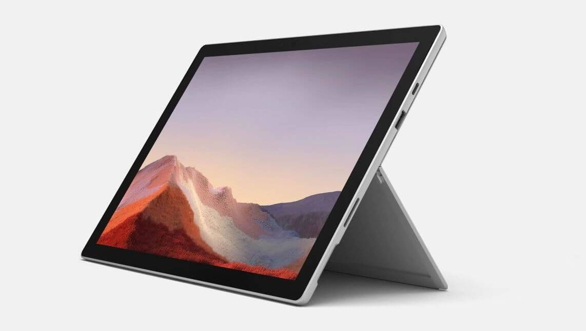 microsoft surface tablets-gallery