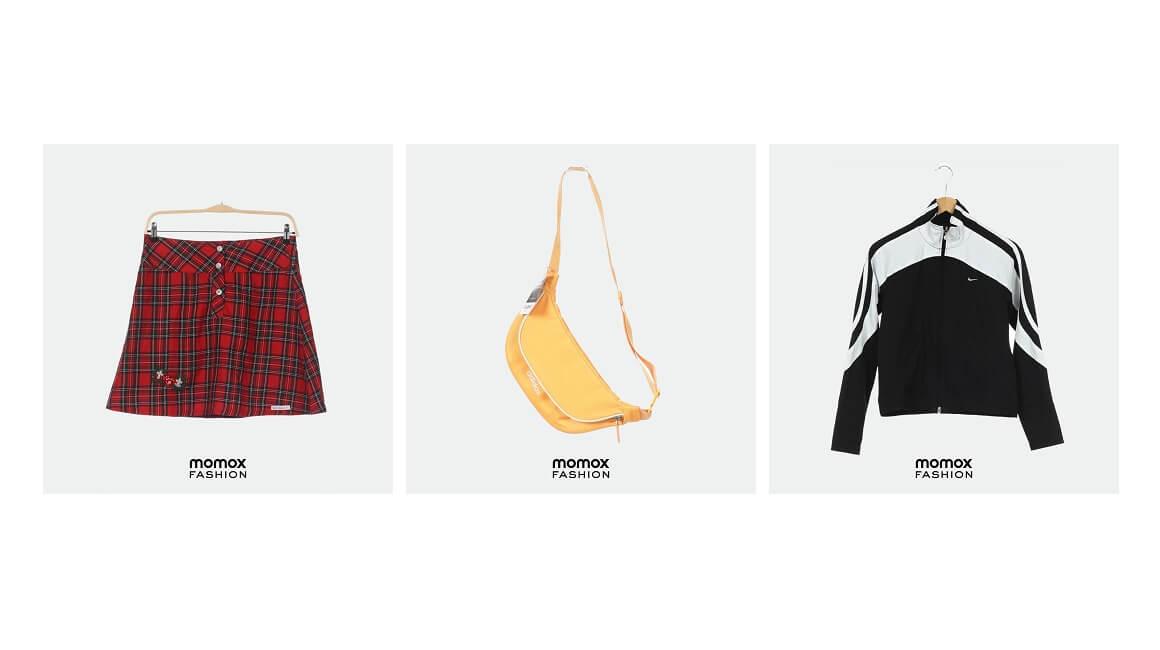 momox fashion-gallery