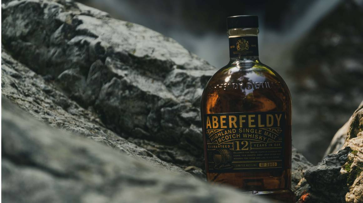 whisky-gallery