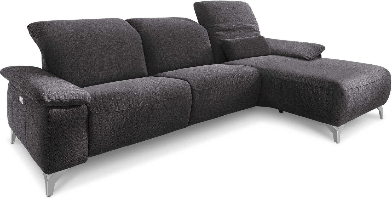 sofas-gallery