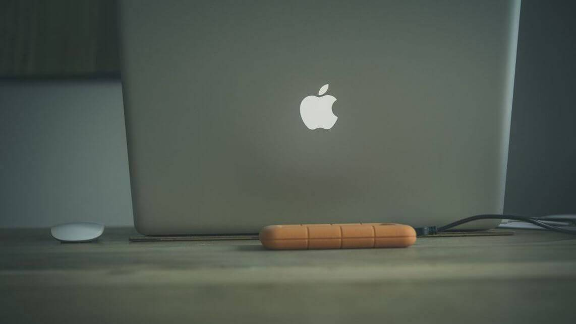 macbook air-gallery