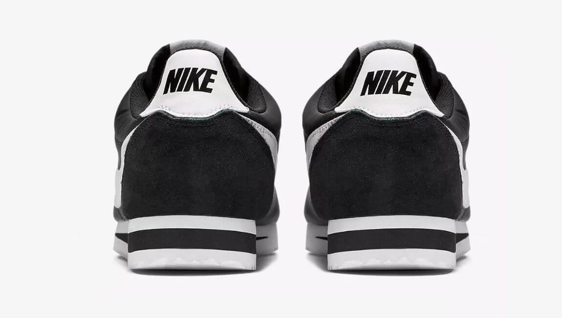 Nike Sneaker günstig kaufen ⇒ Beste Angebote & Preise