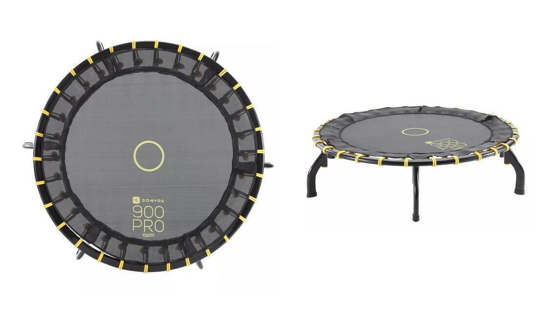 trampoline-gallery