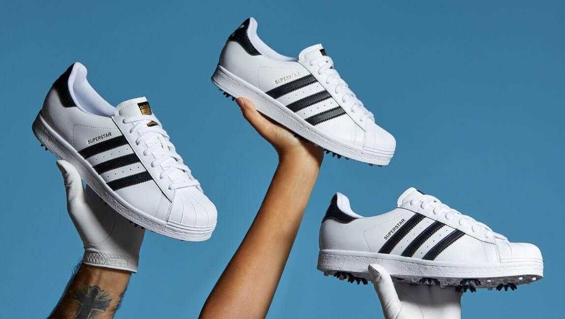 adidas shop-gallery