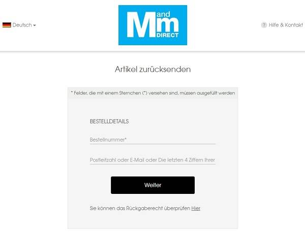 mandmdirect-return_policy-how-to