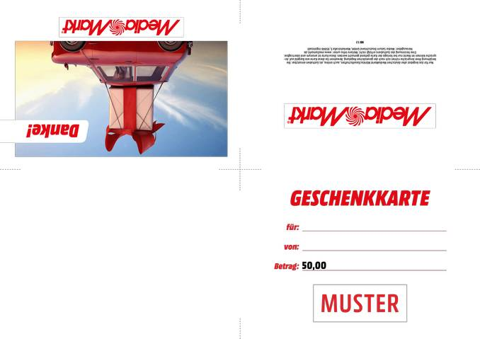 media markt-gift_card_purchase-how-to