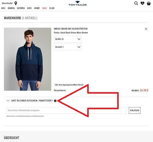tom tailor shop-voucher_redemption-how-to