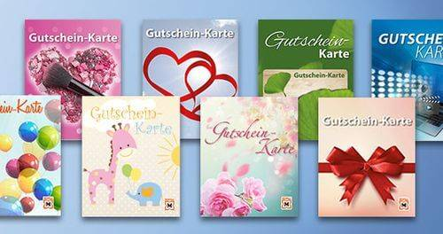 müller-gift_card_purchase-how-to