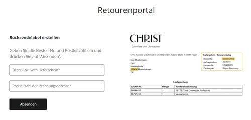 christ-return_policy-how-to