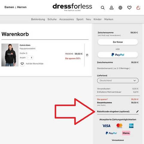dress-for-less-voucher_redemption-how-to