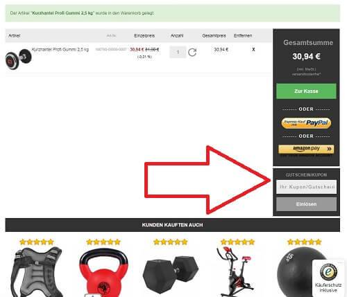 gorilla sports-voucher_redemption-how-to