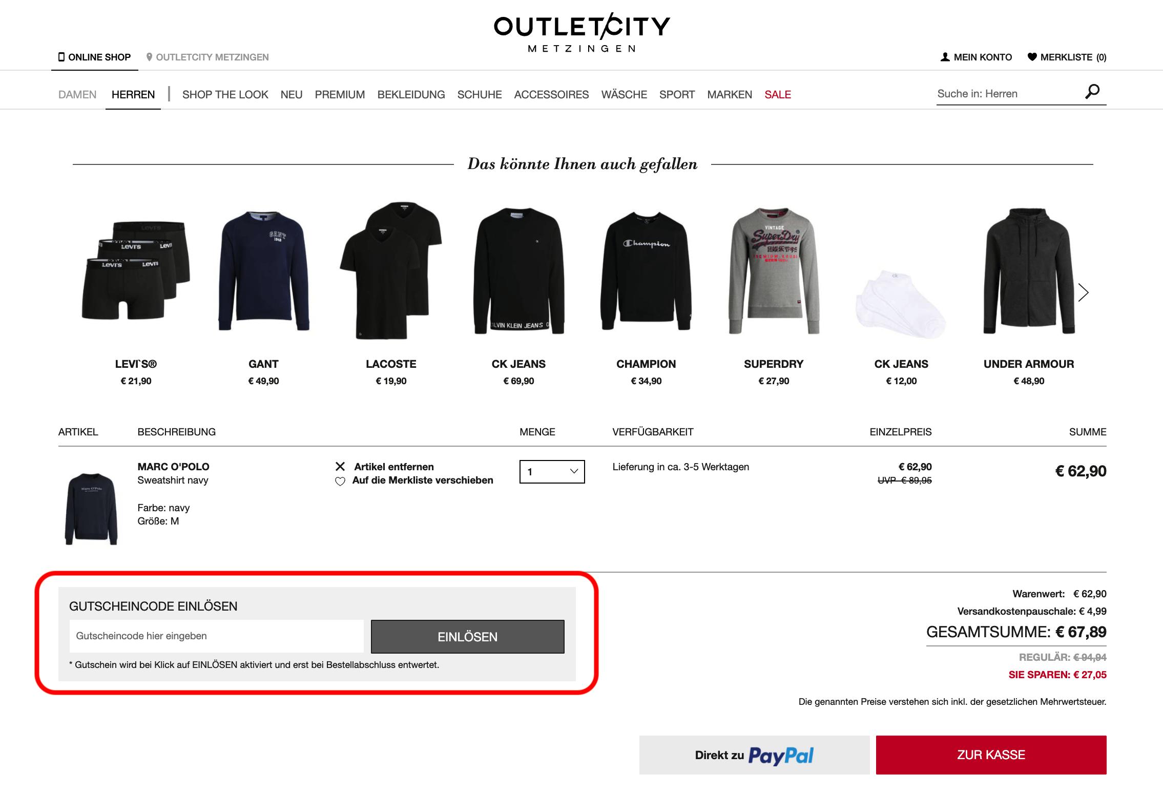 outletcity metzingen-voucher_redemption-how-to