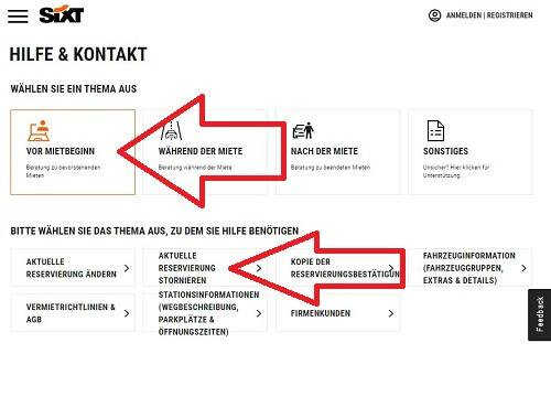sixt-return_policy-how-to