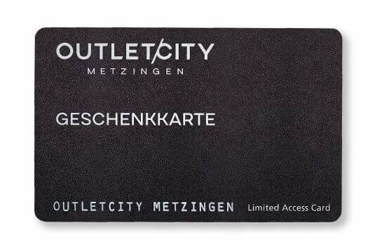 outletcity metzingen-gift_card_purchase-how-to
