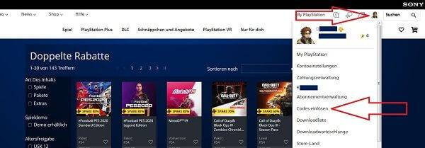 psn guthaben-how_to-how-to