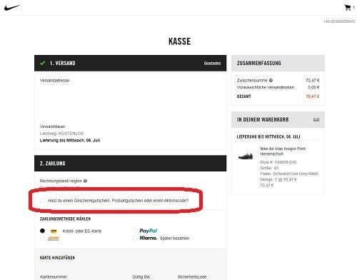 nike shop-gift_card_redemption-how-to