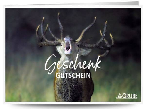 grube-gift_card_purchase-how-to