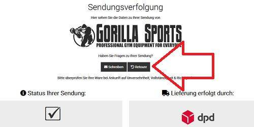 gorilla sports-return_policy-how-to