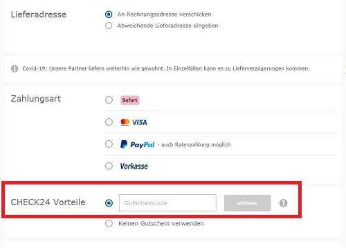 check24-voucher_redemption-how-to
