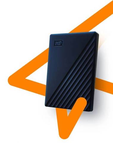 western digital store-return_policy-how-to