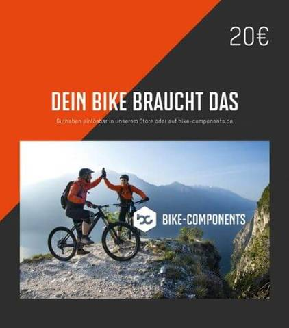 bike-components-gift_card_purchase-how-to