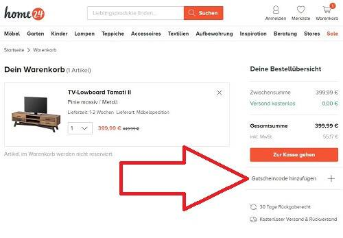 home24-voucher_redemption-how-to