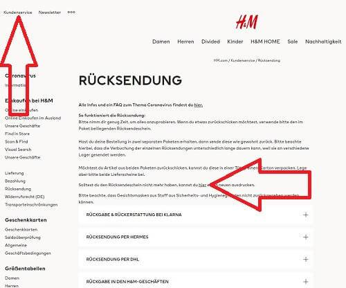 h&m-return_policy-how-to