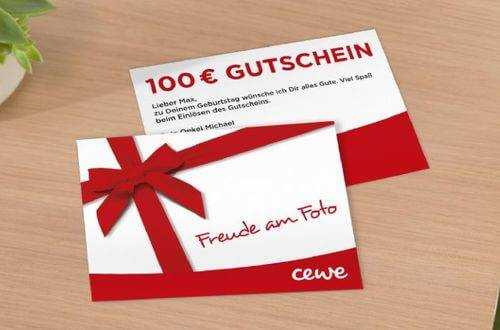 cewe-gift_card_purchase-how-to